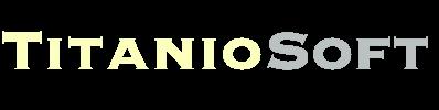 TitanioSoft
